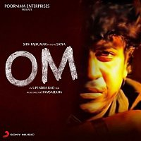 Hamsalekha – Om (Original Motion Picture Soundtrack)