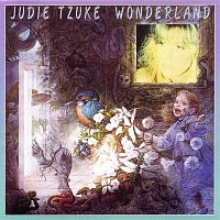 Judie Tzuke – Wonderland (Bonus Track Edition)