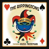 The Rippingtons, Russ Freeman – Wild Card