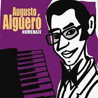 Různí interpreti – Homenaje A Augusto Algueró