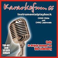 Karaokefun.cc VA – Cello - Instrumental - Karaoke