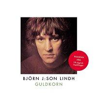 Bjorn J:son Lindh – Guldkorn