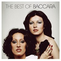 Baccara – Best Of