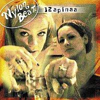 NYLON BEAT – 12 apinaa