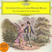 Ferenc Fricsay – G'schichten aus dem Wiener Wald