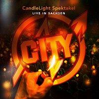 City – CandleLight Spektakel [Live in Sachsen]