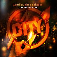 City – CandleLight Spektakel [Live in Sachsen]