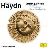 Amadeus Quartet – Haydn: Streichquartette [Eloquence]