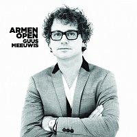 Guus Meeuwis – Armen Open