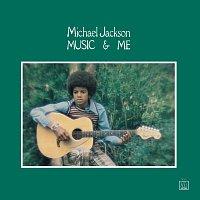 Michael Jackson – Music and Me