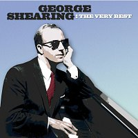 George Shearing – The Very Best
