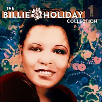 Teddy Wilson & His Orchestra, Billie Holiday – The Billie Holiday Collection Volume 1