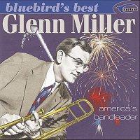 Glenn Miller & His Orchestra – America's Bandleader