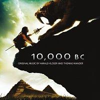 Harald Kloser, Thomas Wander – 10,000 BC