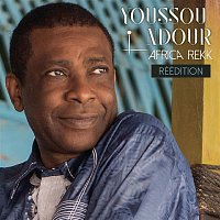 Youssou Ndour – Africa Rekk (Réédition)