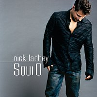 Nick Lachey – Soulo