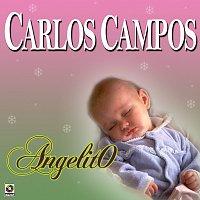Carlos Campos – Angelito