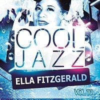 Ella Fitzgerald – Cool Jazz Vol. 10