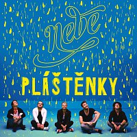 Nebe – Plastenky