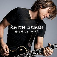 Keith Urban – Greatest Hits