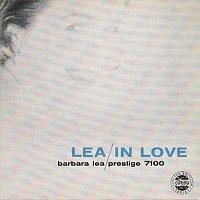 Barbara Lea – Lea In Love