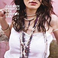 Carmen Consoli – Eva Contro Eva