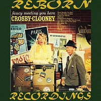Rosemary Clooney, Bing Crosby – Fancy Meeting You Here (Bluebird First, HD Remastered)