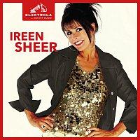 Ireen Sheer – Electrola… Das ist Musik! Ireen Sheer