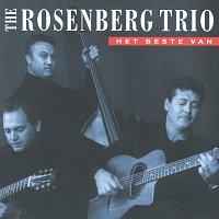 Rosenberg Trio – The Best Of