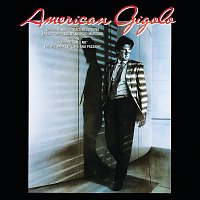 Různí interpreti – American Gigolo