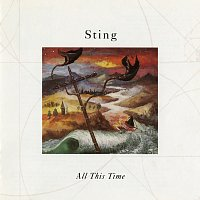 Sting – All This Time