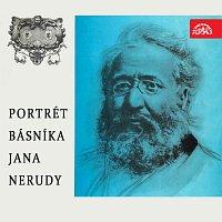 Různí interpreti – Portrét básníka Jana Nerudy