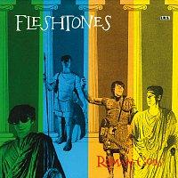 The Fleshtones – Roman Gods