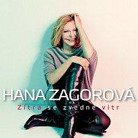 Hana Zagorová – Zítra se zvedne vítr Zlatá kolekce