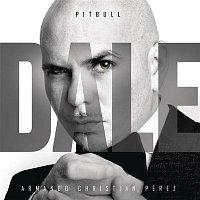 Gente De Zona, Pitbull – Dale