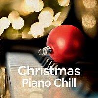 Michael Forster, Felix Bernard, Richard B. Smith – Christmas Piano Chill
