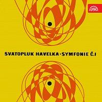Symfonický orchestr hl.m. Prahy (FOK), Jindřich Rohan – Havelka: Symfonie č. 1