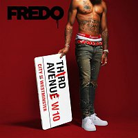 Fredo, Dave – All I Ever Wanted