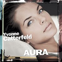 Yvonne Catterfeld – Aura
