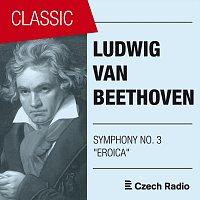 "Prague Radio Symphony Orchestra – Ludwig Van Beethoven: Symphony NO. 3 ""Eroica"" (Live)"
