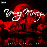 Young Money – Rise Of An Empire [Deluxe Edition]