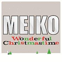 Meiko – Wonderful Christmastime