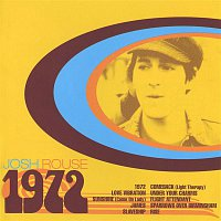 Josh Rouse – 1972