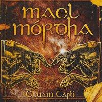 Mael Mórdha – Cluain tarbh