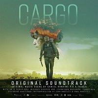 Trials – Cargo