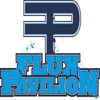 Flux Pavilion – I Can't Stop