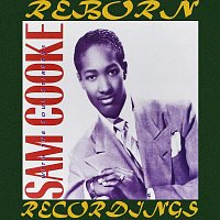 Sam Cooke – The Complete Specialty Recordings of Sam Cooke (HD Remastered)
