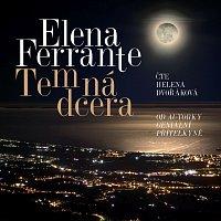 Ferrante: Temná dcera (MP3-CD)