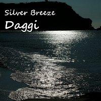 Přední strana obalu CD Silver Breeze
