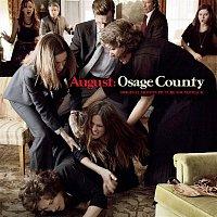 Adam Taylor – August: Osage County (Original Motion Picture Soundtrack)
